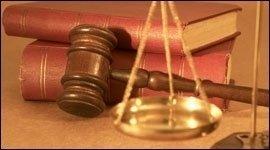 avvocato difensore