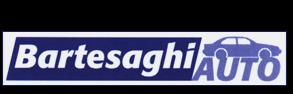 Bartesaghi Auto