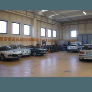 automobili nuove