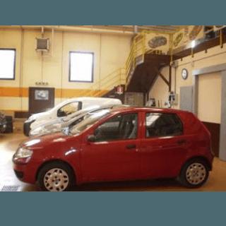 occasioni auto
