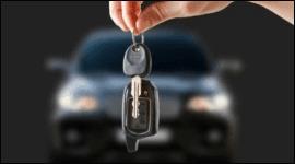 servizi per autovetture