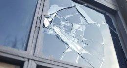 riparazione serramenti e vetri rotti, prodotti di alta qualità, vetri temprati