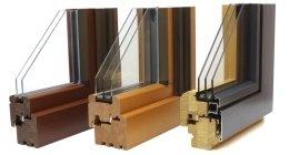 diverse tecnologie, installazione di serramenti doppi, tecnici esperti