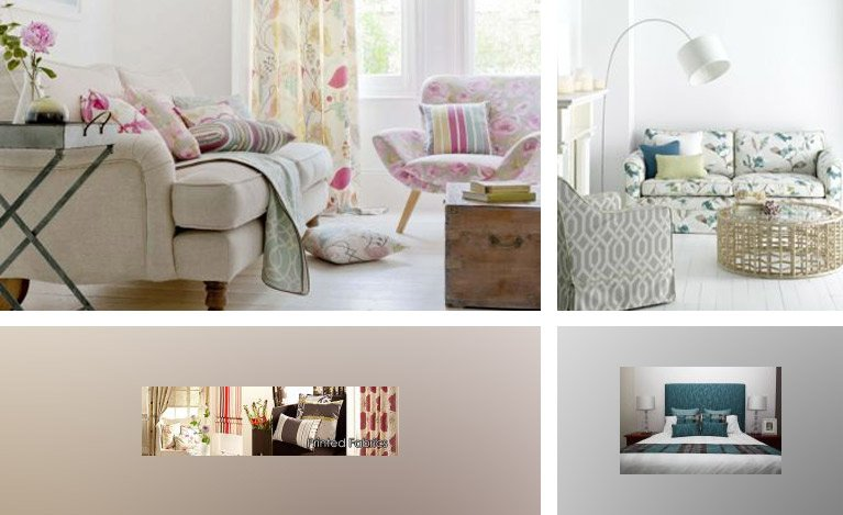 andersons curtains and blinds helpful images