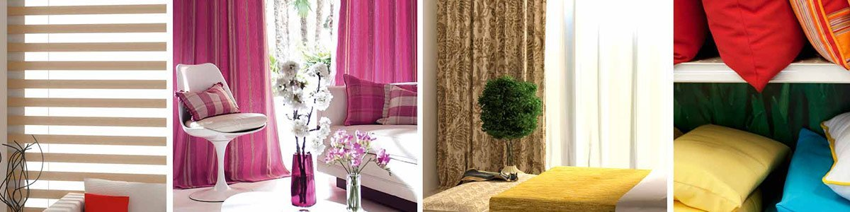 andersons curtains and blinds products