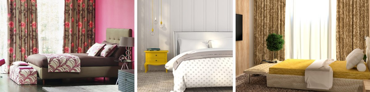 andersons curtains and blinds bedding sets