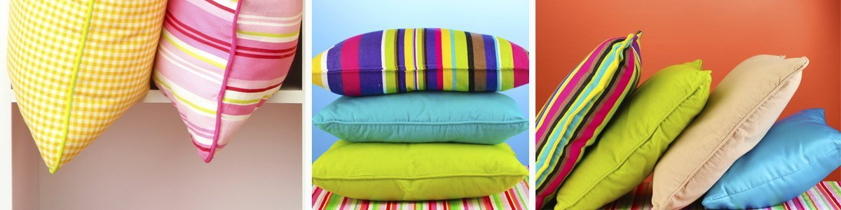 andersons curtains and blinds fabric products