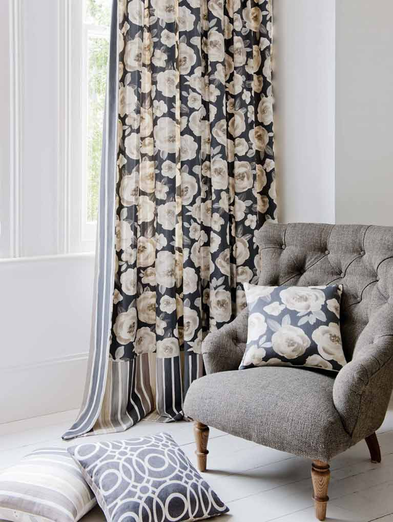 Fabric Supplier Bundaberg Andersons Curtains Amp Blinds