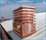coperture metalliche coibentate, pannelli coibentati tetti