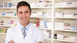 Farmacia Cassandra a Latina