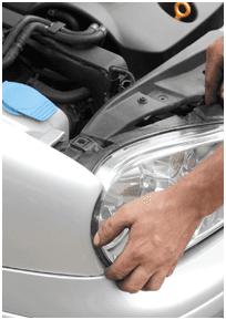 riparazione veicoli multimarca