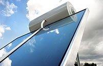 impianti-solare-termico