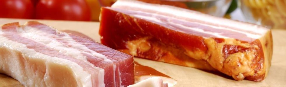 commercio carne a salerno