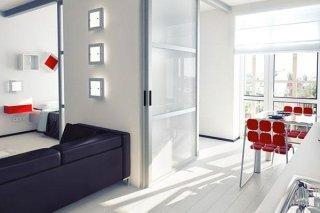 mobili per soggiorno