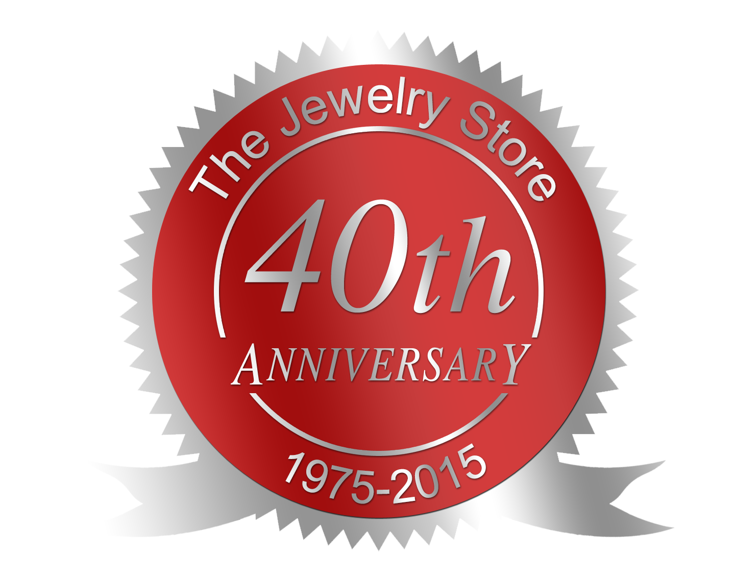 the jewelry store bryan college station tx custom