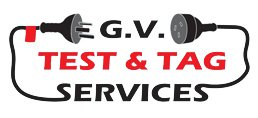 GV Tag and Test Services