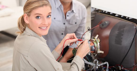 reliable electrical testing and tagging services in Shepparton