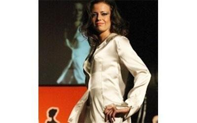 pigiama donna in seta