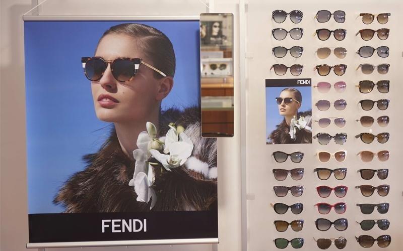 catalogo occhiali