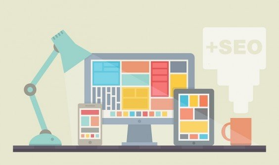 5 Improvements Responsive Web Design Desperately Needs