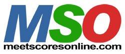 Meet Scores Online
