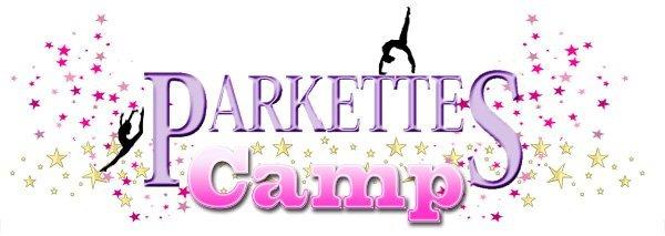Parkettes Camp