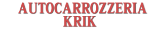 Auto carrozzeria Krik