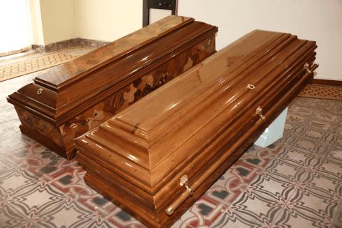bare in legno massiccio