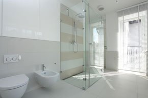Bathroom Designs Dundee bathroom design & wetroom installation in dundee
