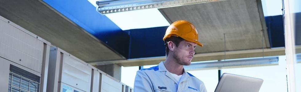servizio idraulico