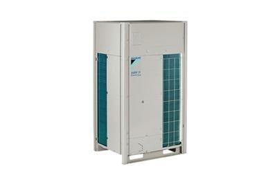 vendita climatizzatore