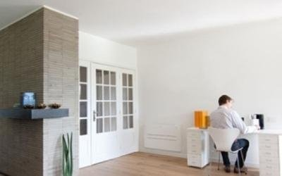 aria condizionata appartamento