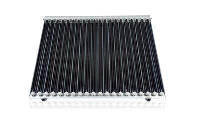 pannello fotovoltaico