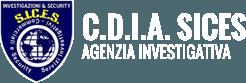 C.D.I.A. Sices Agenzia Investigativa