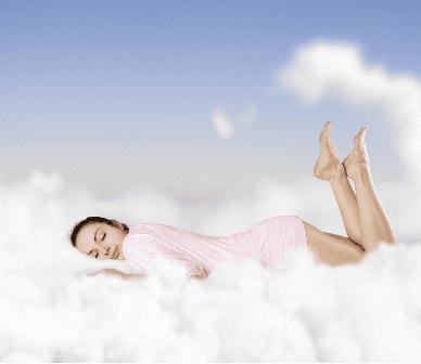 Endurance materassi
