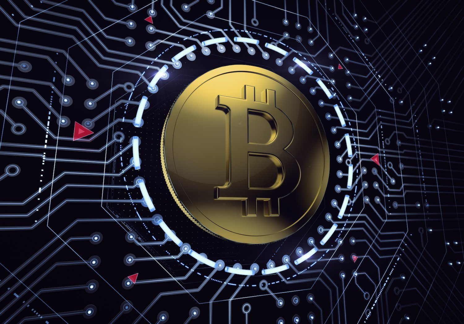 The bitcoin futures products are coming the bitcoin futures products are coming cboe bitcoin futures start trade date is on 121017 cme group bitcoin futures start trade date is on 121817 biocorpaavc Choice Image