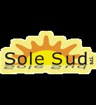 SOLE SUD - LOGO
