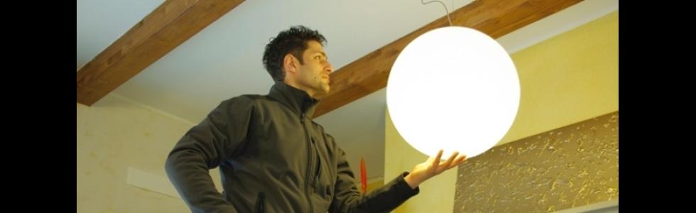Gaglianone Claudio Impianti Elettrici