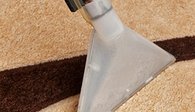 Carpet Cleaning Rental Property Nsw