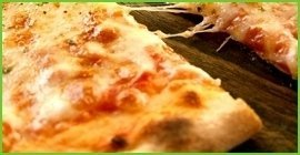 PIZZA AI CEREALI