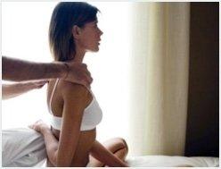 Trattamenti  fsiokinesiterapia