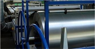 taglio-laser-alluminio