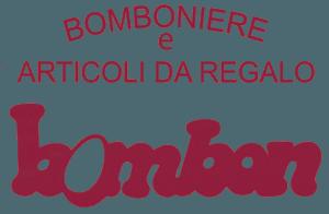 BOMBON - LOGO