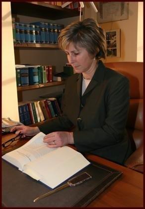 avv. Elena Bodo