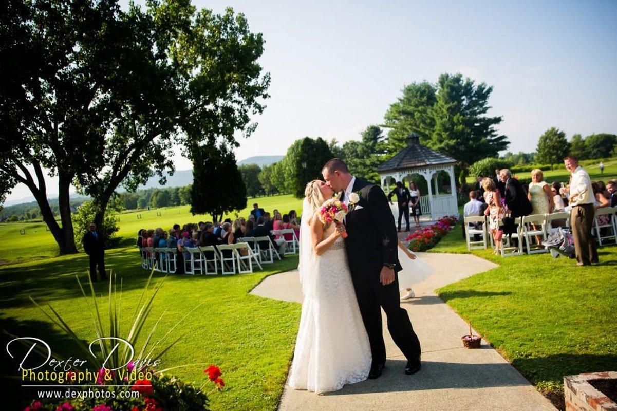 wedding venues Clifton Park, NY
