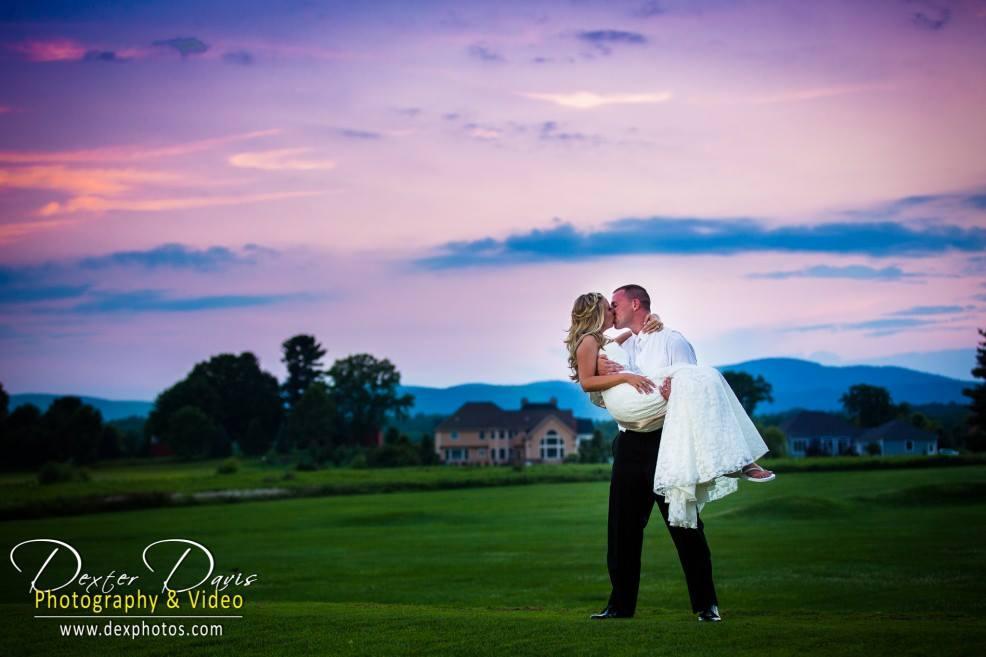 wedding venues Saratoga Springs, NY