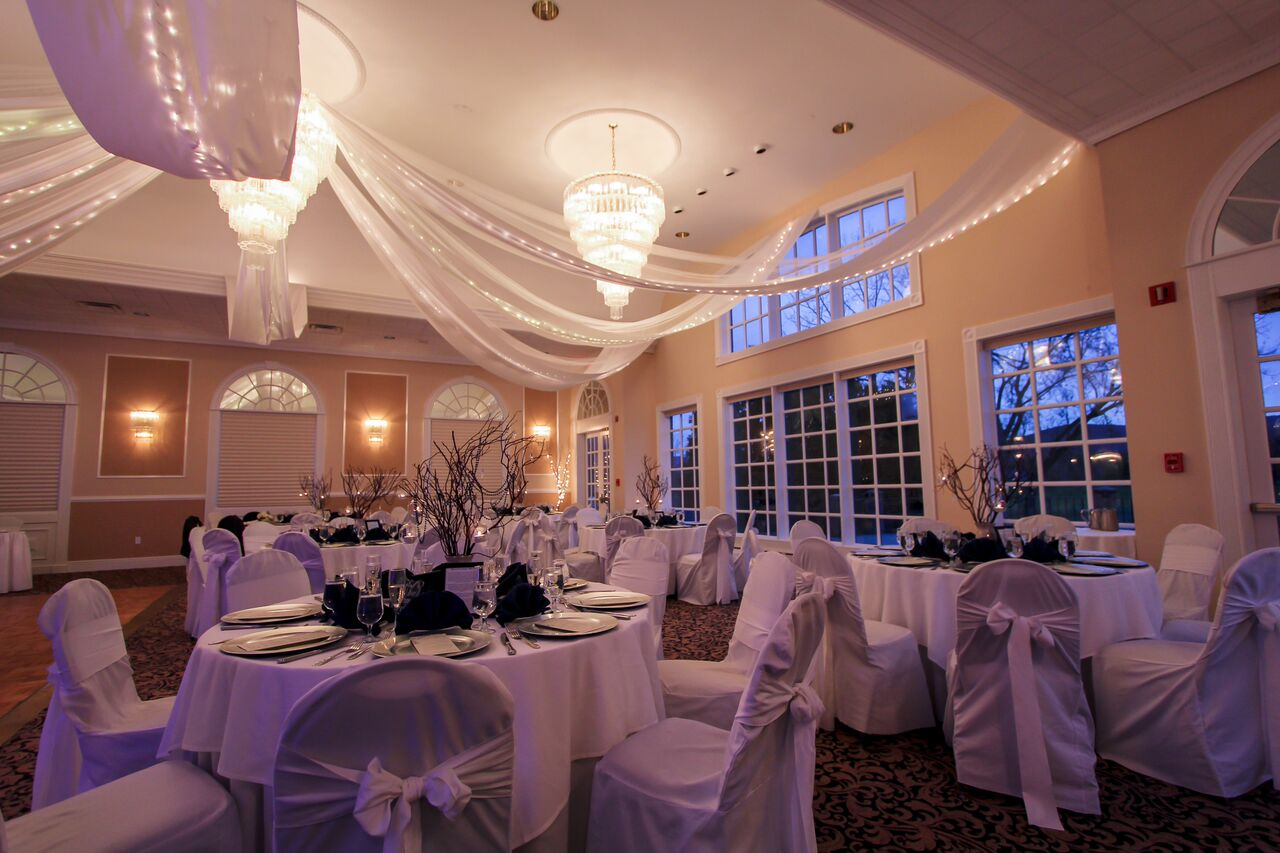 wedding venues Clifton Park, NY