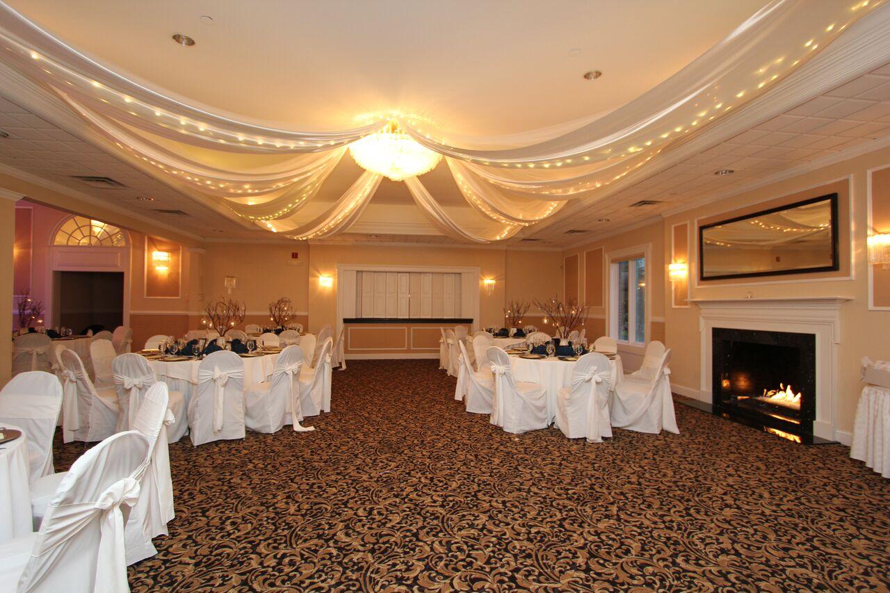 wedding venues Albany, NY