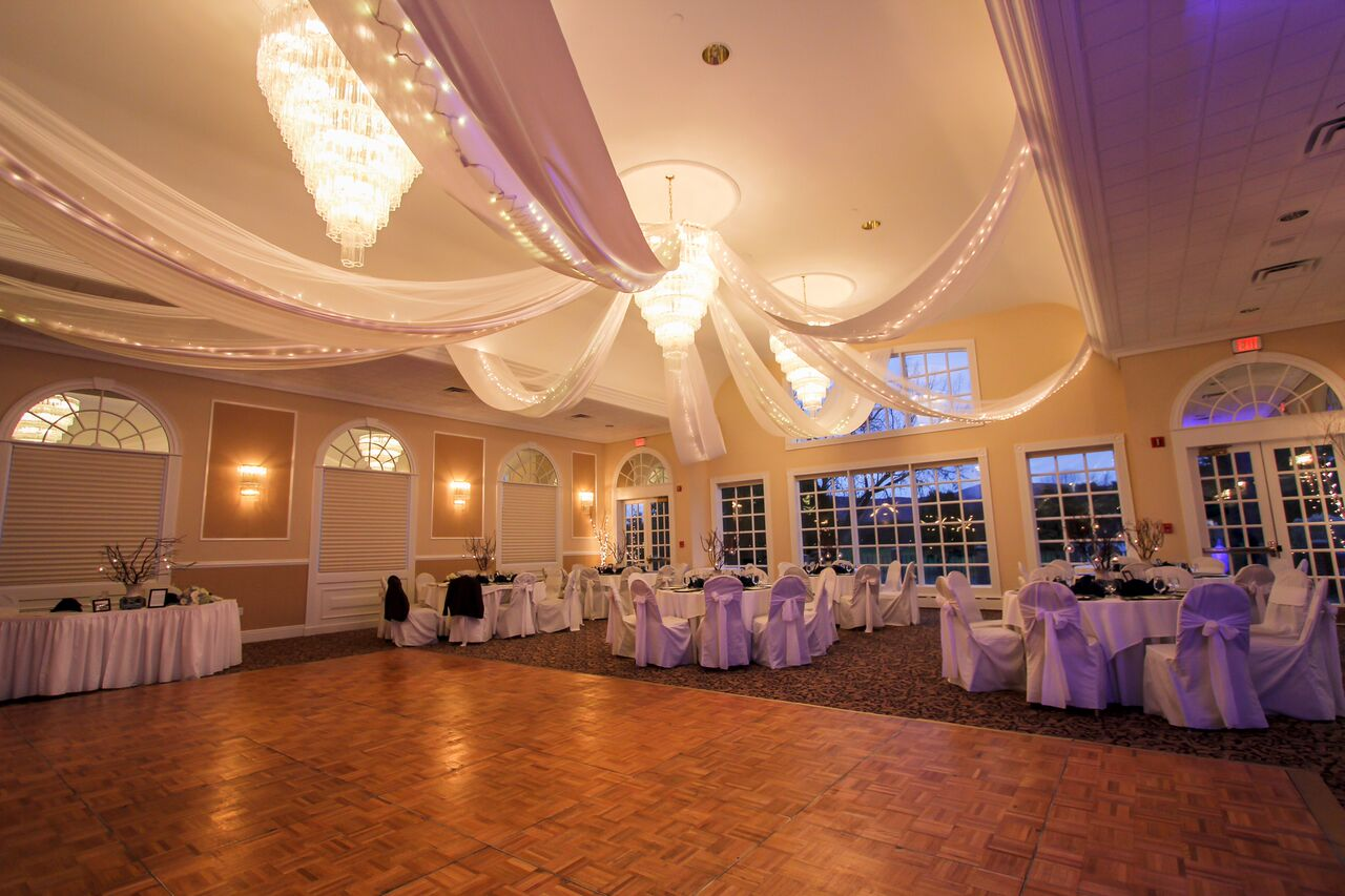 wedding venues Latham, NY