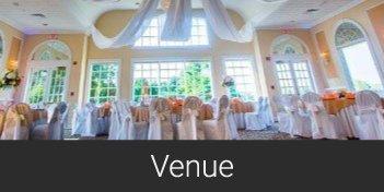 wedding venues Latham, NY